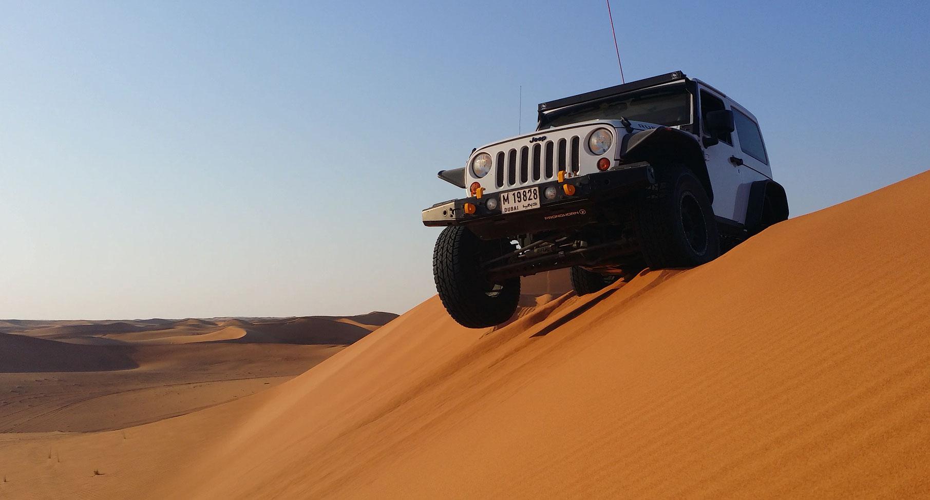 MFES-JK C1 Jeep JK Wrangler Aluminum Front Bumper