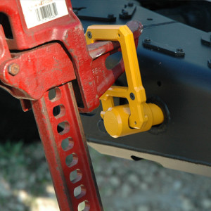 hi-lift-shackle-feature