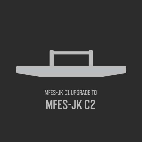 MFES-JK-C2-UPGRADE
