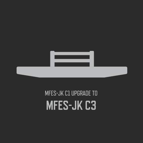 MFES-JK-C3-UPGRADE