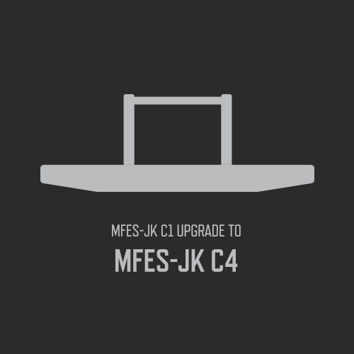MFES-JK-C4-UPGRADE