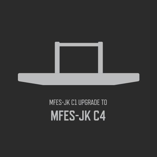 MFES-JK-C4-UPGRADE