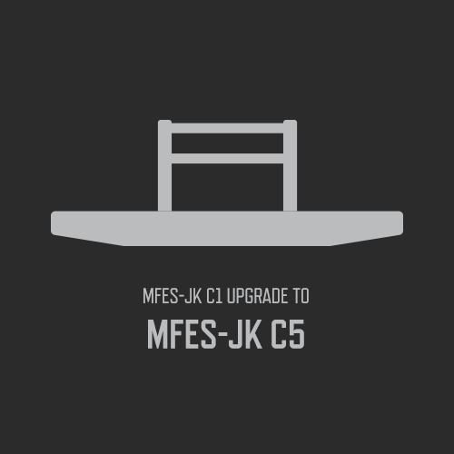 MFES-JK-C5-UPGRADE