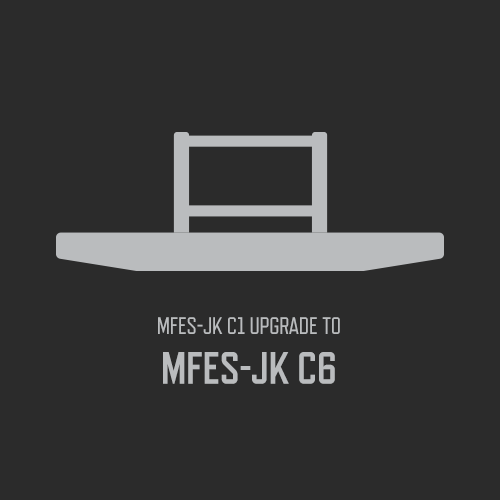 MFES-JK-C6-UPGRADE