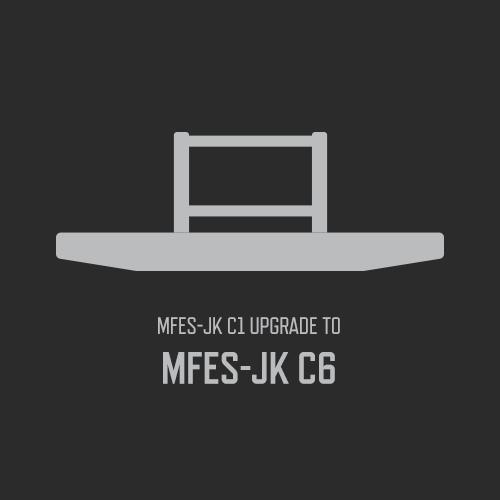 MFES-JK-C6-UPGRADE