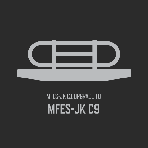 MFES-JK-C9-UPGRADE