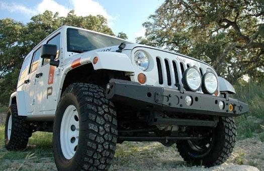severe duty off road gear and equipment Jeep Bumpers Jk Under $200 alpha a t jeep wrangler bumper
